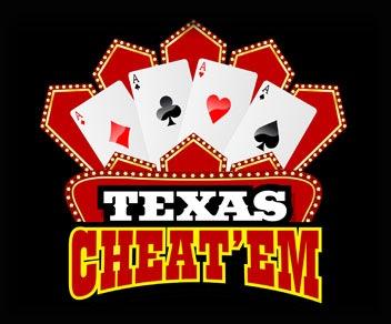 texas_cheat_em_logo_contest
